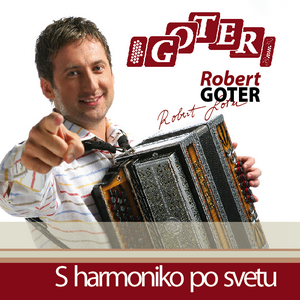 cd_robert_goter.png